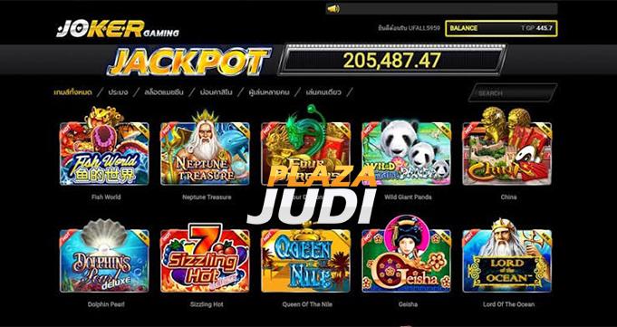 Memahami Tentang Cara Yang Baik Menang Game Slot Online